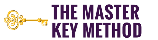 The Master Key Method